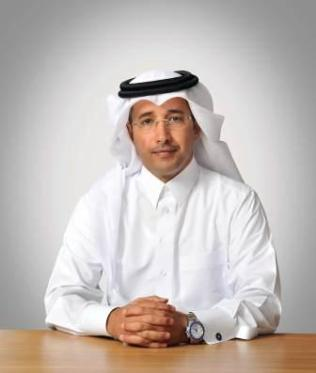 al khaliji GCEO Official