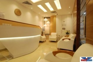 dentist-direct-dubai-17