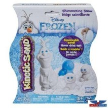 kinetic-sand-frozen-shimmering-snow-w-bonus-mold-189aed-1