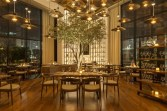 mer1900Market Kitchen-Modern American Cuisine with Local Influence