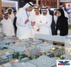 Cityscape Global 2017 Opens4