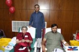 Pics Blood Donation Camp (13)
