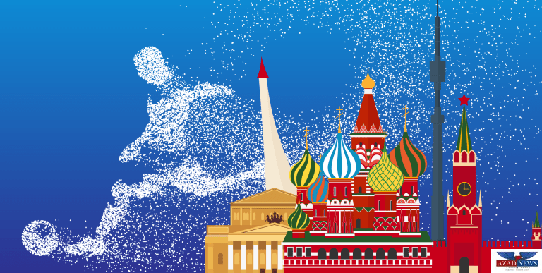 experience the 2018 fifa world cup russia with tajawal
