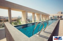 Zabeel House - Sol Rootop (8)_preview
