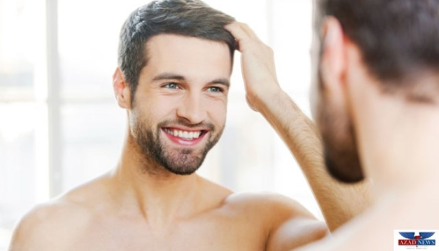 Things you must know about Hair transplant