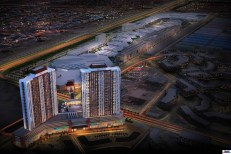 1. Nakheel - Dragon Towers