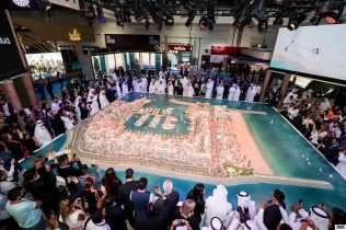 Cityscape Global opens 3