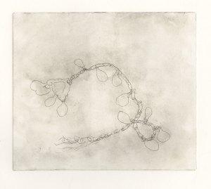Chain #1