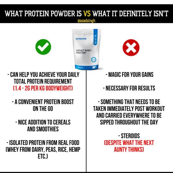 protein powder2