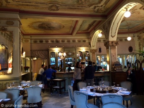 cafe royalty (6)