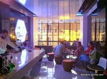 lab4 first floor