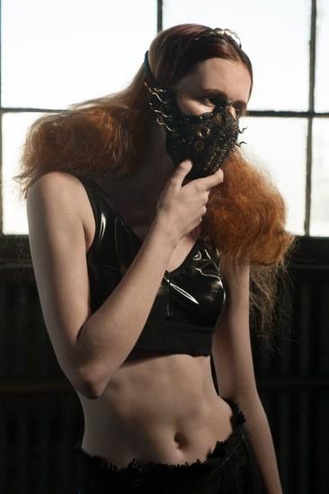 leathertongue_06-253