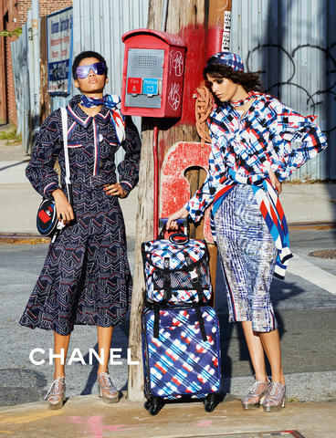chanel-spring-summer-2016-ready-to-wear-campaign-sp-06