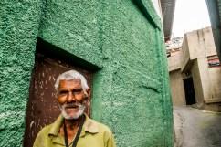 José Herrera, nació en el año 1951 en la Comunidad de El Calvario, ubicada en la parroquia El Hatillo del estado Miranda, Venezuela. Photowalk organizado por VAEArts y la alcaldía de El Hatillo, en el marco de la actividad cultural #ElCalvarioPuertasAbiertas y el programa cultural Vive El Hatillo.