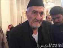 عدنان الدليمي