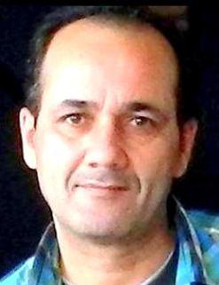 منصور الناصر