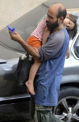 لاجئ 8-29-2015 3-15-20 AM.bmp