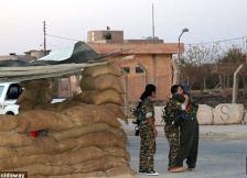 داعش، إيزيديات 484x351.bmp