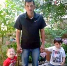 والد الكفل السوري الغريق 9-3-2015 8-52-23 PM.bmp