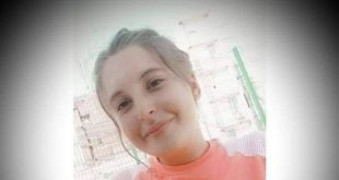 اغتصاب فتاة جزائرية شيماء