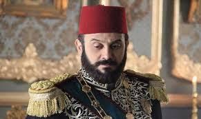 شام الروح 2 - قصّة الطربوش في الشام من البداية... | Facebook
