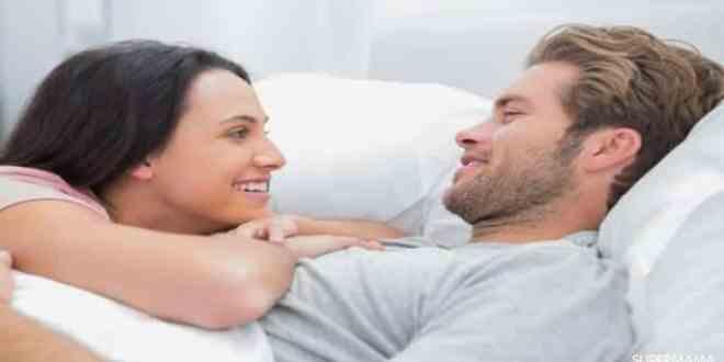 مساج التانترا وتأثيره على تجديد العلاقة الجنسية بين الشريكين