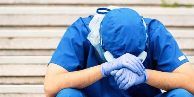 بروفيسورة أميركية: الفيروس المتحور الجديد قد يكون أخطر..وهذا أفضل!