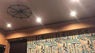 前橋市老舗洋食店・レストラン ポンチ