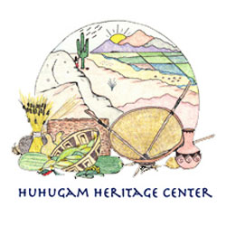 media-box-image-enterprises-huhugam-heritage-center-5725-5726-image