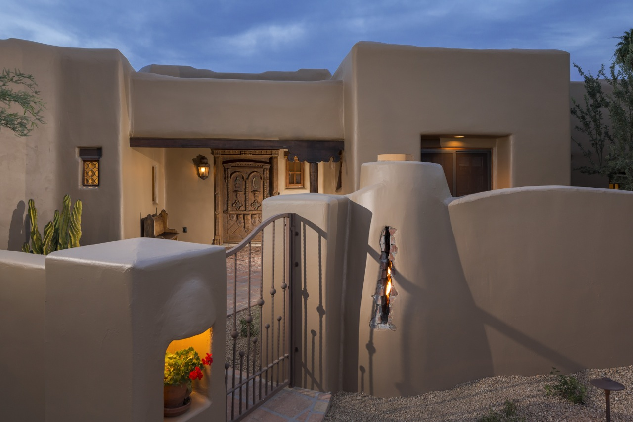 azarchitecturecom  Architecture in Phoenix Scottsdale Carefree Paradise Valley Tempe