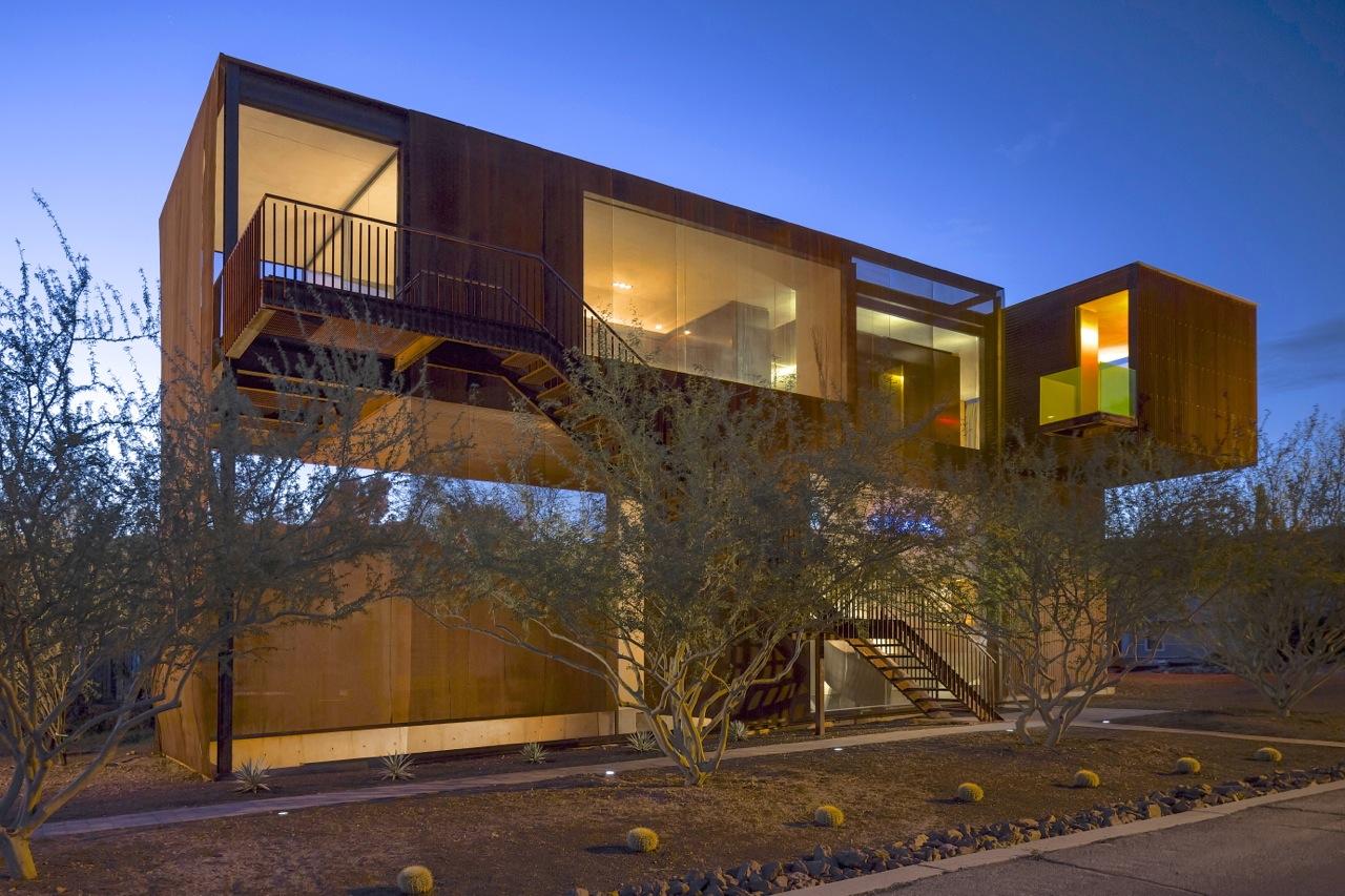azarchitecturecom  Architecture in Phoenix Scottsdale Carefree Paradise Valley Tempe