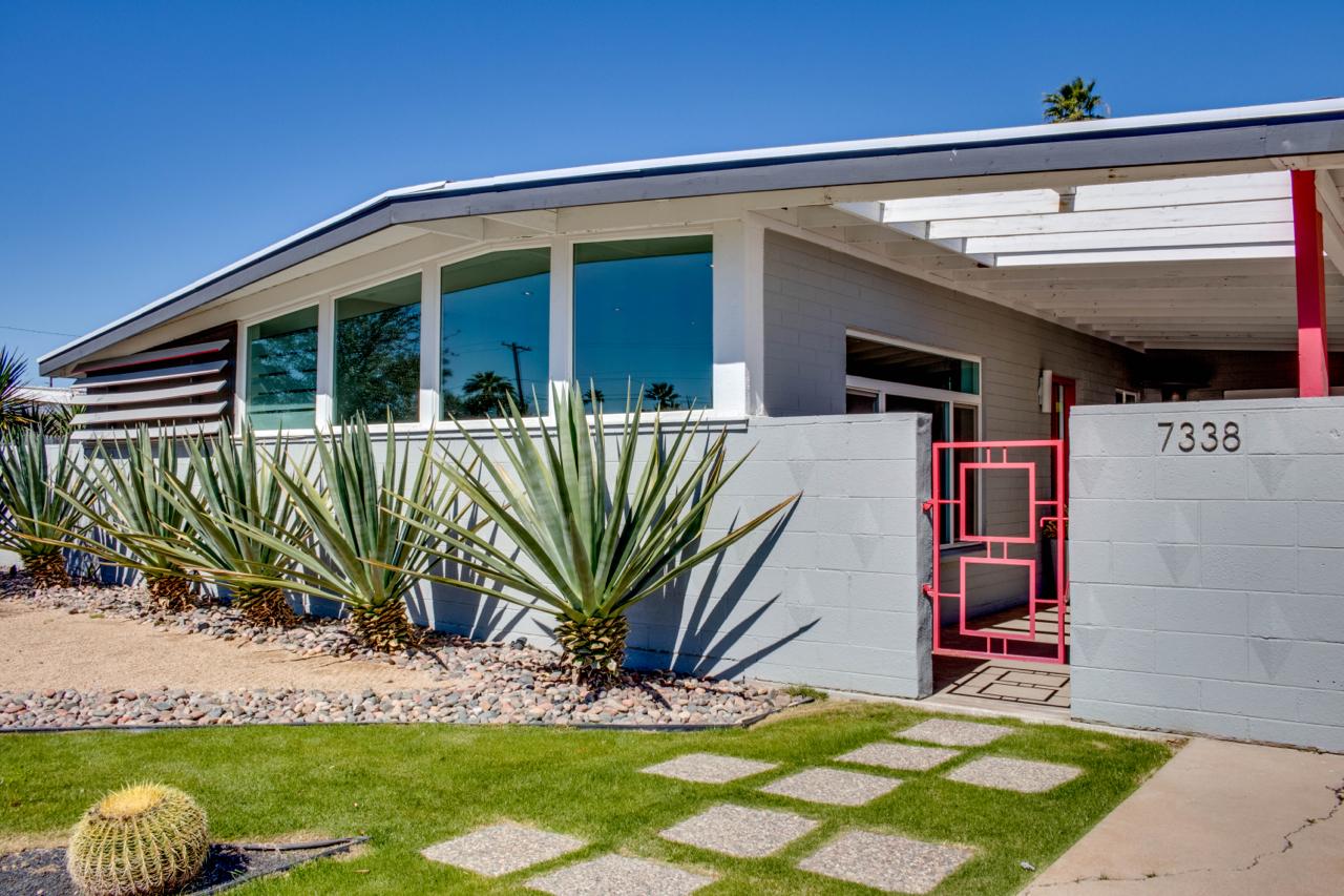 azarchitecturecom  Architecture in Phoenix Scottsdale