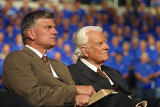 franklin-and-billy-graham