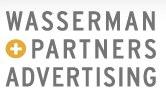 Wasserman + Partners