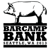 BarCampBank Seattle