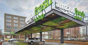 amazon-fresh-future-grocery-sales-amazon-fresh-food-market-enters-the-final-frontier