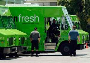 amazon-fresh-reviews-customers-not-getting-service