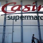 amazon partners with casino supermarket