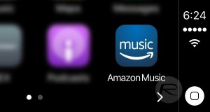 amazon music now free