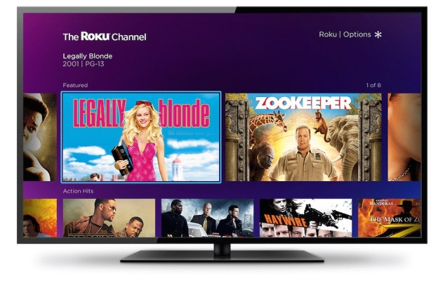 amazon-prime-streaming-vs-the_roku_channel-prices-drop-after-amazon-ramps-up-streaming-service