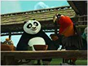 kung-fu-panda-amazon-prime-original-the-paws-of-destiny-episode-4-the-intruder-flies-a-crooked-path