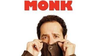 Monk - Amazon Prime Video