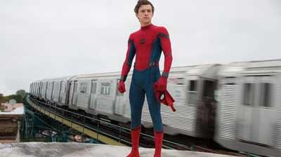 spider-man-home-coming-train-scene