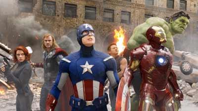 the-avengers-marvel-studio-closeup