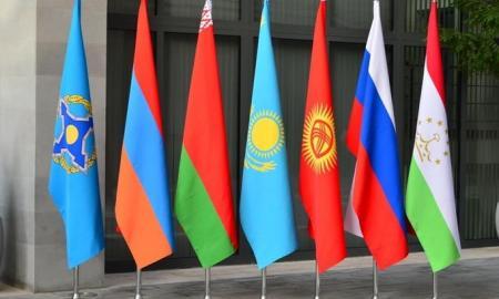 Տաջիկստանի նախագահը ստորագրել է ՀԱՊԿ գլխավոր քարտուղարի պաշտոնում Բելառուսի թեկնածու նշանակելու փաստաթուղթը