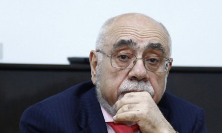 «Լուկաշենկոն ու Նազարբաևը, ուզում են կոտրել Հայաստանին ու նոր ղեկավարին»,- Արման Նավասարդյան