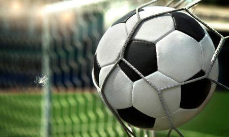 Հունվարի 12-ին կայանալիք ամենասպասված ֆուտբոլային հանդիպումների ժամանակացույցը