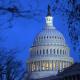 ԱՄՆ Կոնգրեսում փորձ է արվում արգելափակելու Սիրիայից զորքերի դուրսբերումը