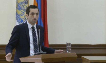 Ավանի թաղապետի տեղակալը հարձակում է կազմակերպել ցուցարարների վրա. Դավիթ Խաժակյան