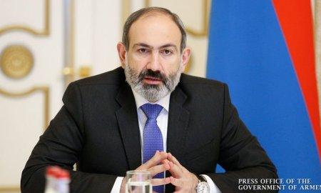 Եթե գազը բերվում է Հայաստան, ապա կարող է նաև դուրս բերվել Հայաստանից՝ տարանցման համար․ վարչապետ